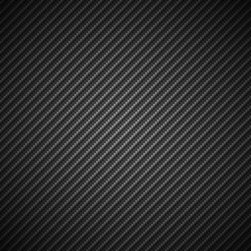 10 New Carbon Fiber Wallpaper Hd For Desktop FULL HD 1920×1080 For PC Desktop 2021 free download maskins lab carbon fiber wallpaper 4k hd full pics for desktop wide 1 800x800