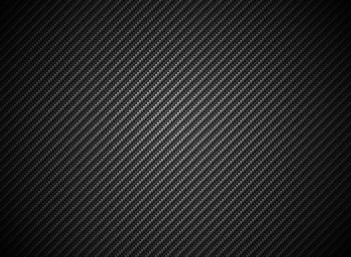 maskins lab carbon fiber wallpaper 4k hd full pics for desktop wide