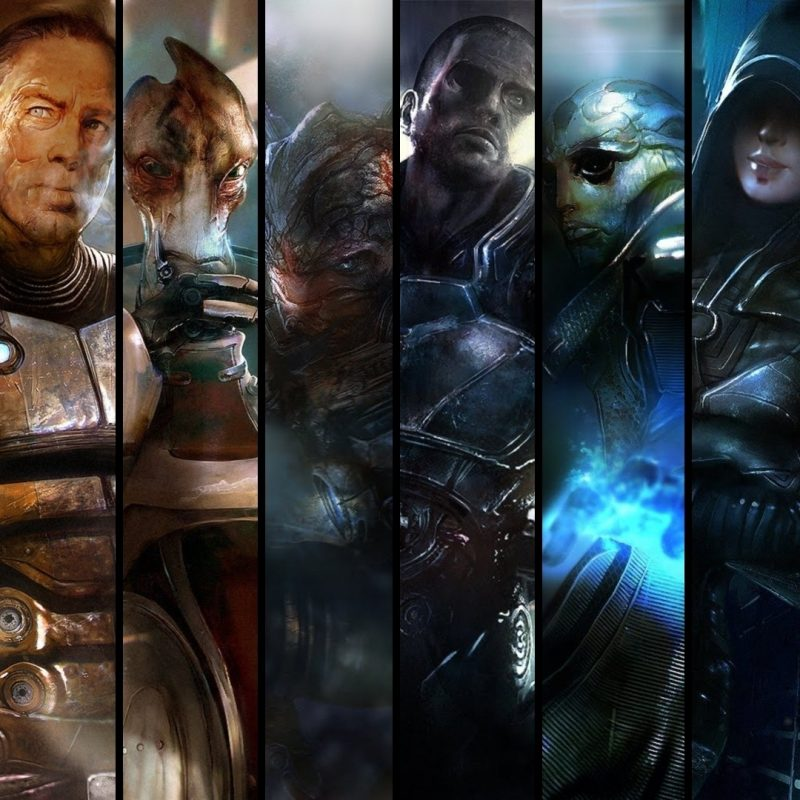 10 Best Mass Effect 2 Wallpapers FULL HD 1080p For PC Background 2020 free download mass effect 2 full hd wallpaper and background image 1920x1080 5 800x800