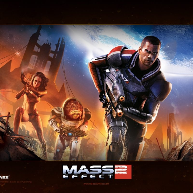 10 Best Mass Effect 2 Wallpapers FULL HD 1080p For PC Background 2020 free download mass effect 2 images mass effect 2 hd wallpaper and background 800x800
