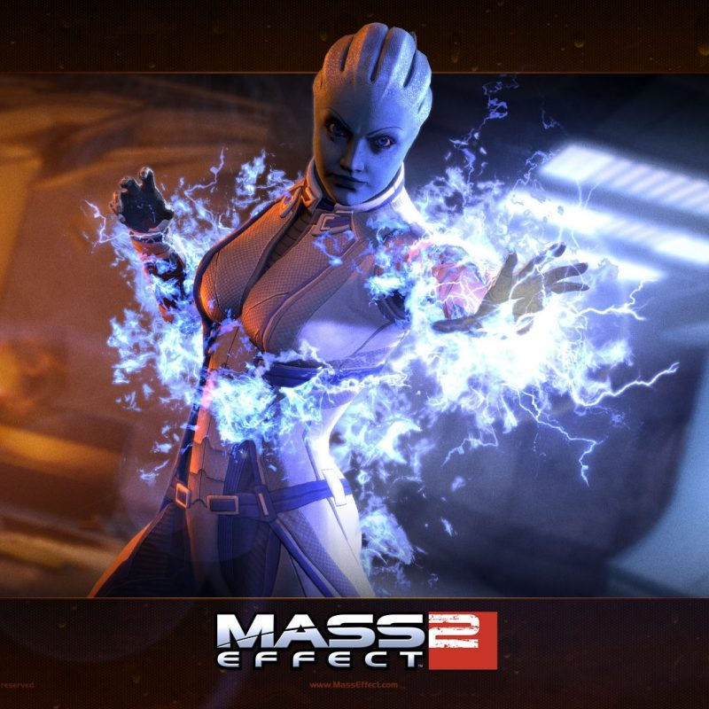 10 Latest Mass Effect Liara Wallpaper FULL HD 1920×1080 For PC Desktop 2018 free download mass effect 2 liara widescreen hd wallpaper hd wallpaper gallery 276 800x800