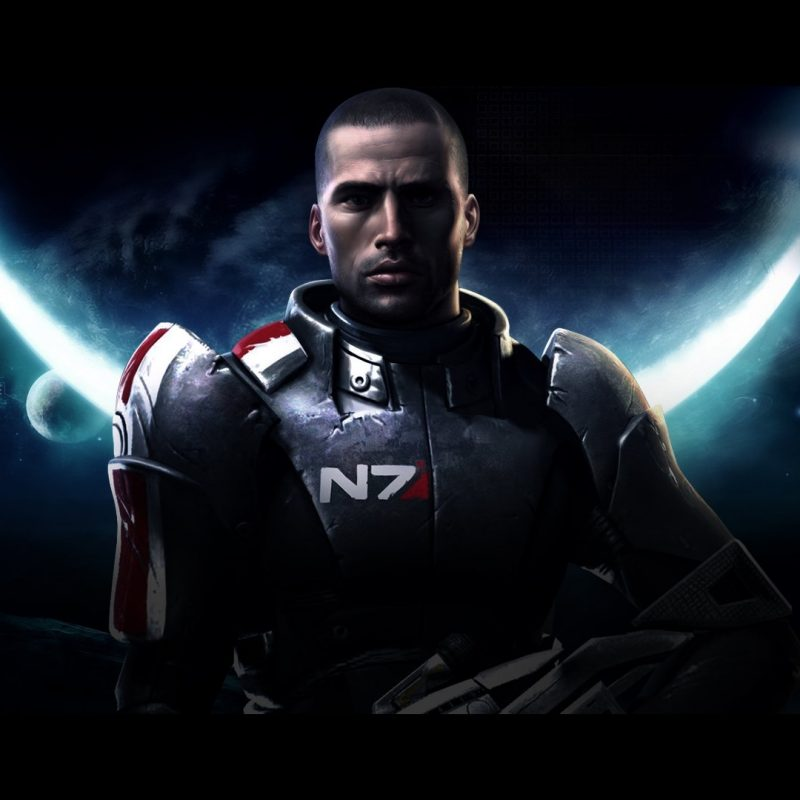 10 Most Popular Mass Effect 1 Wallpapers FULL HD 1920×1080 For PC Background 2021 free download mass effect 2 wallpaper 2igotgame1075 on deviantart 1 800x800