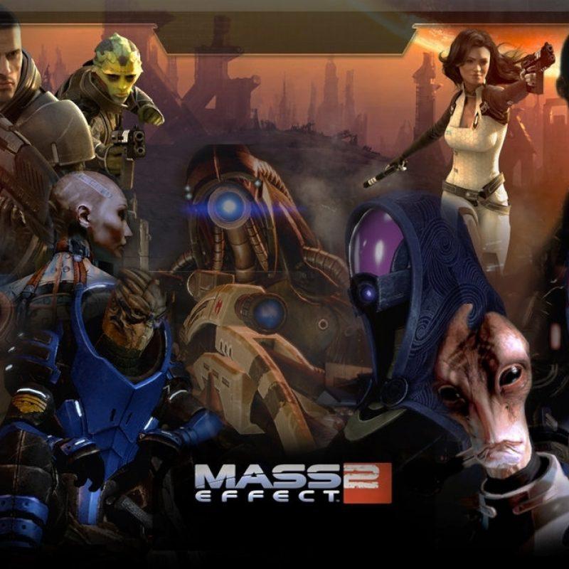 10 Best Mass Effect 2 Wallpaper FULL HD 1080p For PC Desktop 2018 free download mass effect 2 wallpaperzeebow14 on deviantart 800x800