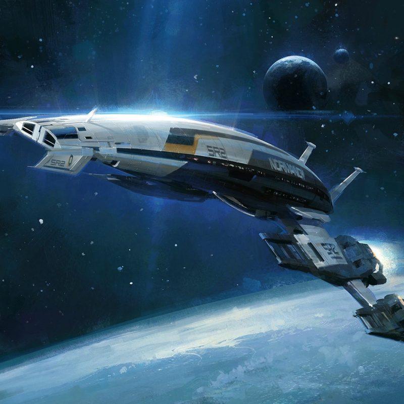 10 Top Mass Effect Wallpaper 1920X1080 FULL HD 1080p For PC Background 2020 free download mass effect 3 4 wallpaper game wallpapers 22797 800x800