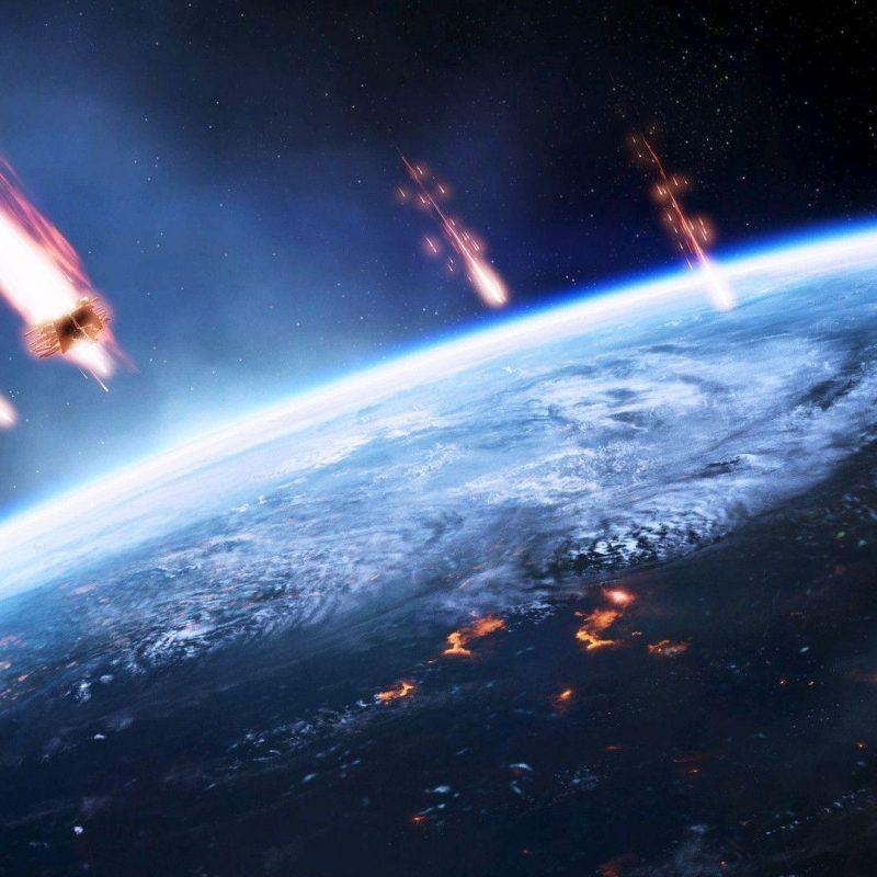 10 New Mass Effect Desktop Backgrounds FULL HD 1920×1080 For PC Background 2018 free download mass effect 3 desktop backgrounds wallpaper cave 800x800