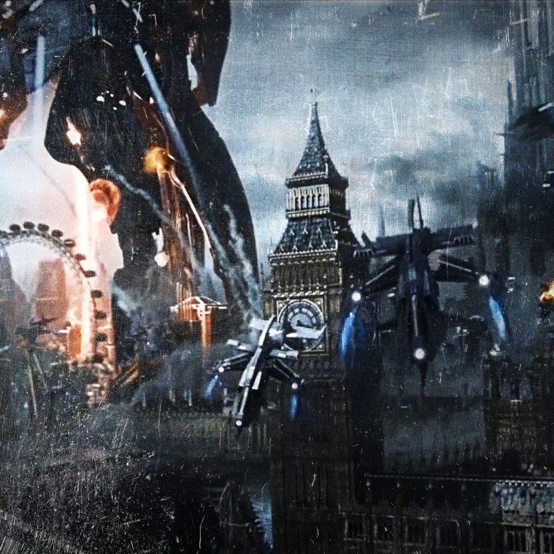 10 Top Mass Effect Wallpaper 1920X1080 FULL HD 1080p For PC Background 2018 free download mass effect 3 hd wallpapers 20 1920x1080 wallpaper download 800x800