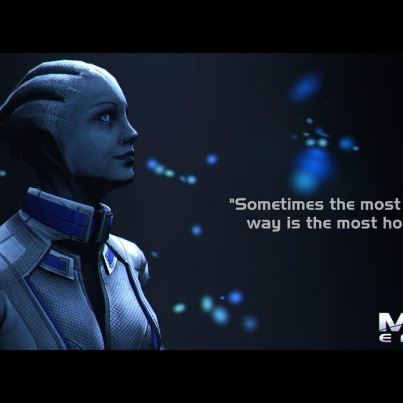 10 Latest Mass Effect Liara Wallpaper FULL HD 1920×1080 For PC Desktop 2018 free download mass effect 3 liaranikoskate on deviantart 800x800