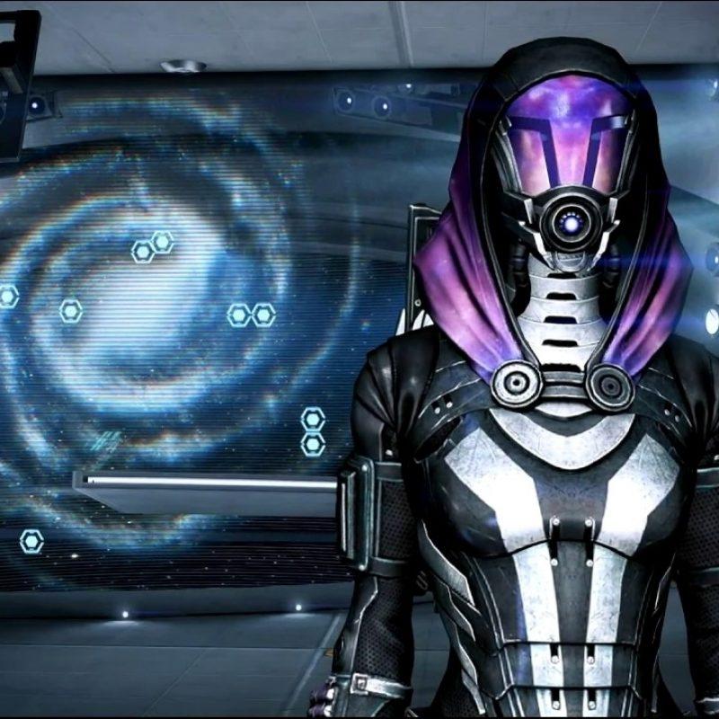 10 Most Popular Tali Mass Effect Wallpaper FULL HD 1920×1080 For PC Desktop 2020 free download mass effect 3 tali animated wallpaper dreamscene hd ddl 800x800