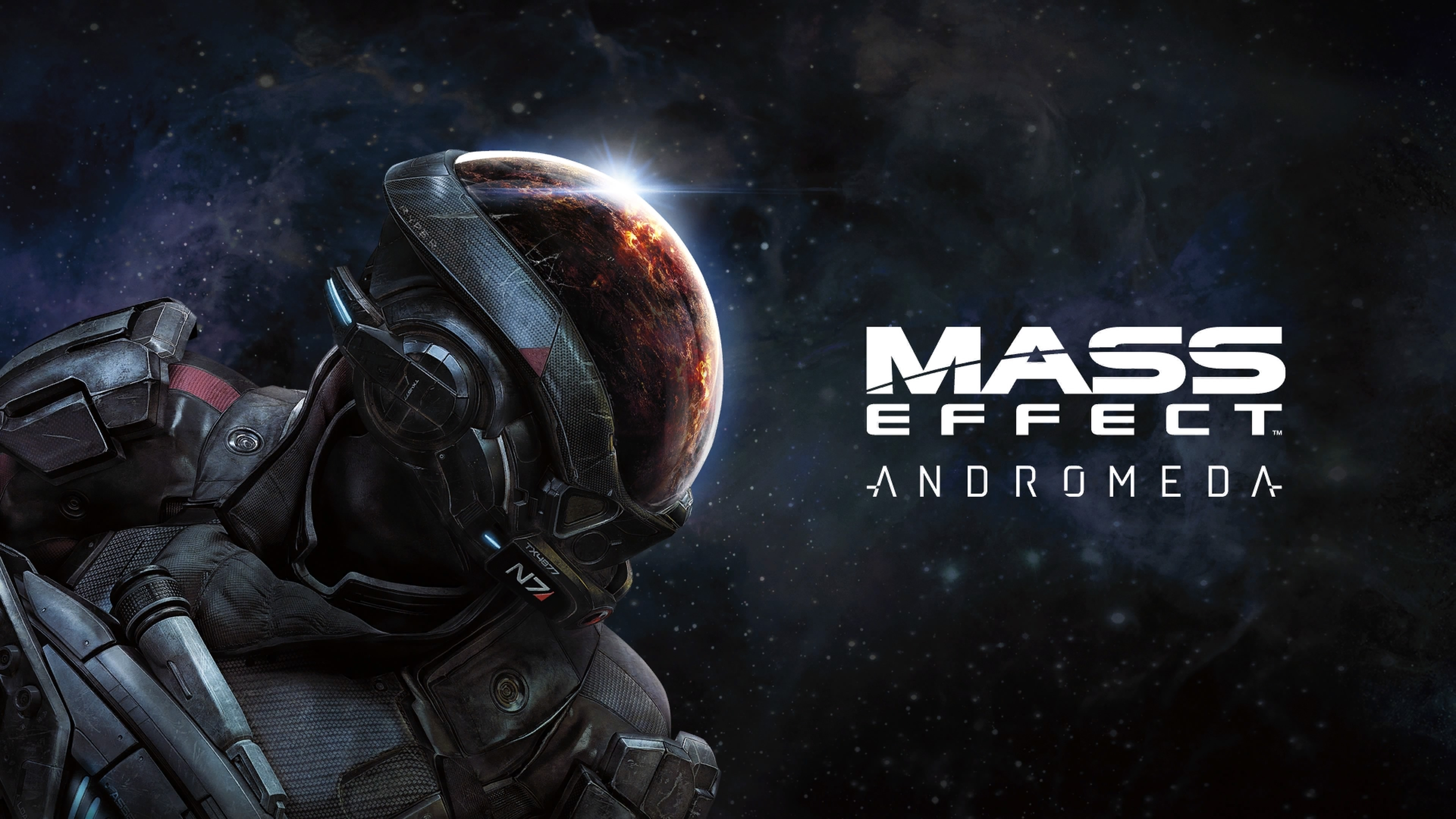 10 Top Mass Effect Android Wallpaper FULL HD 1080p For PC