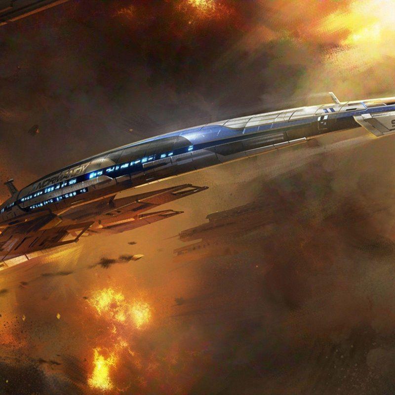 10 New Mass Effect Desktop Backgrounds FULL HD 1920×1080 For PC Background 2018 free download mass effect desktop backgrounds wallpaper cave 800x800