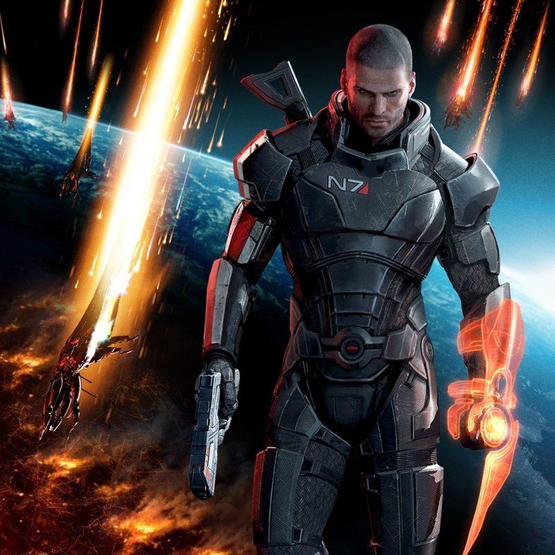10 Top Mass Effect Wallpaper 1920X1080 FULL HD 1080p For PC Background 2018 free download mass effect e29da4 4k hd desktop wallpaper for 4k ultra hd tv e280a2 wide 800x800