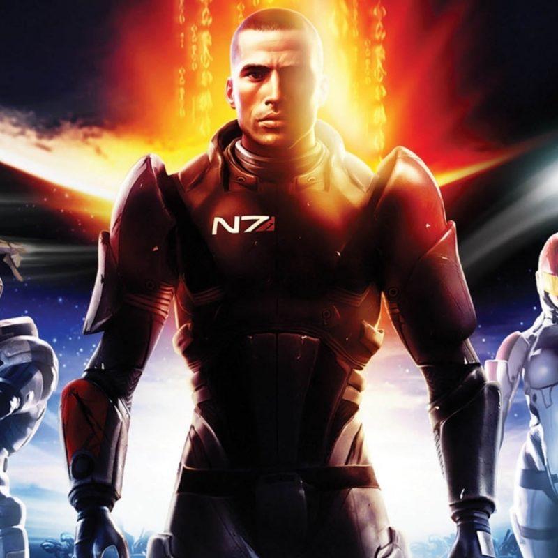 10 Best Mass Effect 1 Wallpaper FULL HD 1080p For PC Background 2021 free download mass effect game e29da4 4k hd desktop wallpaper for 4k ultra hd tv 800x800
