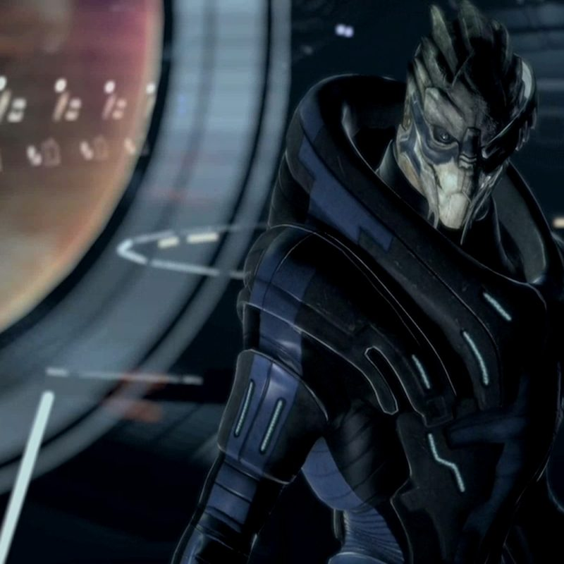 10 Latest Mass Effect Garrus Wallpaper FULL HD 1080p For PC Desktop 2018 free download mass effect garrus vakarian turian wallpaper 1680x1050 216274 800x800