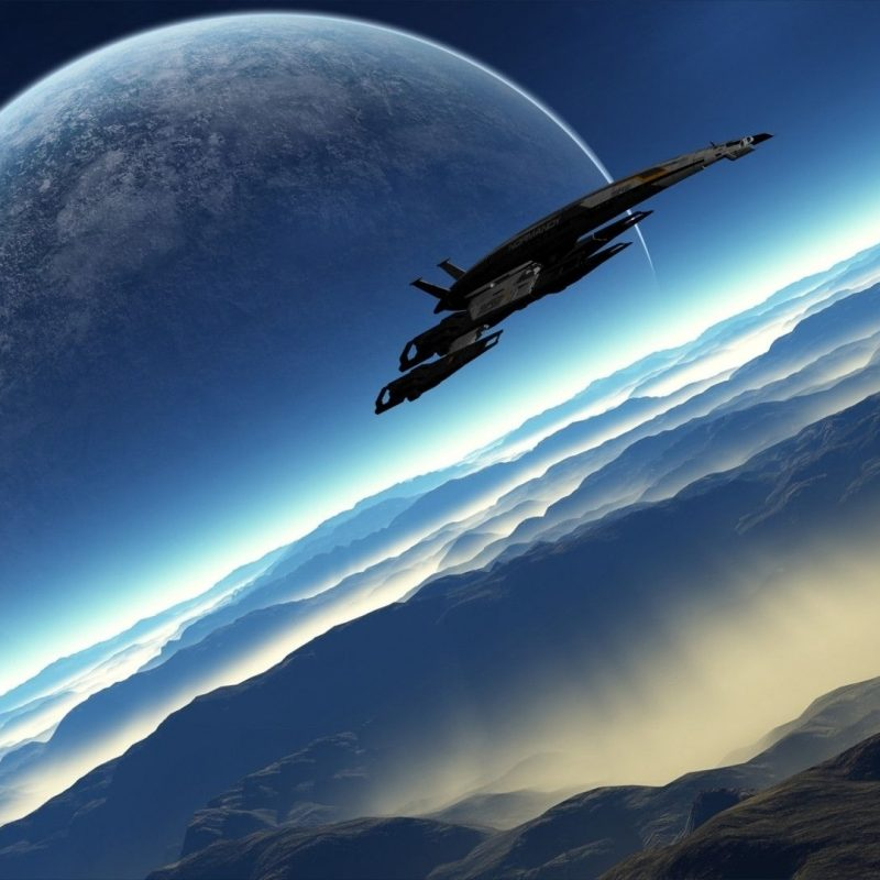10 Top Mass Effect Android Wallpaper FULL HD 1080p For PC Background 2018 free download mass effect high definition wallpaper 17439 baltana 800x800
