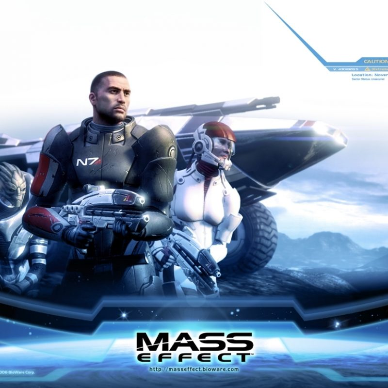 10 Most Popular Mass Effect 1 Wallpapers FULL HD 1920×1080 For PC Background 2018 free download mass effect images wallpapers hd wallpaper and background photos 2 800x800