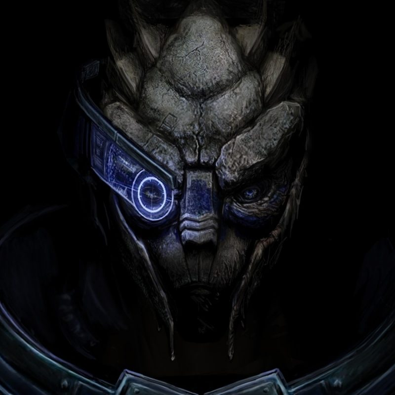 10 Latest Mass Effect Garrus Wallpaper FULL HD 1080p For PC Desktop 2018 free download mass effect mass effect 2 mass effect 3 garrus vakarian 800x800