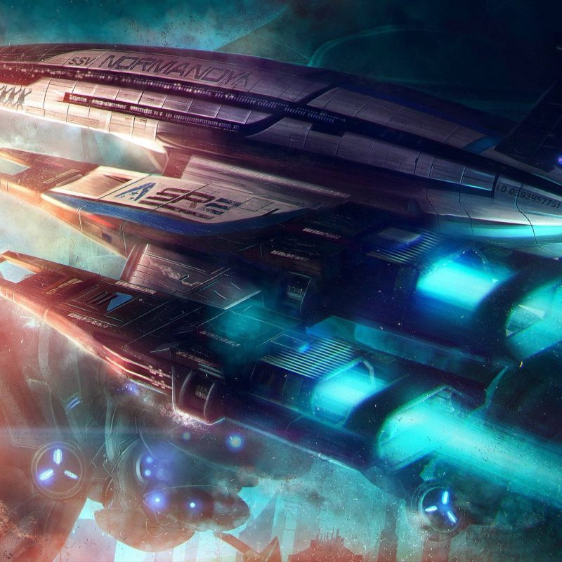 10 Best Mass Effect Normandy Wallpaper FULL HD 1080p For PC Background 2020 free download mass effect normandy wallpapers wallpaper cave 800x800