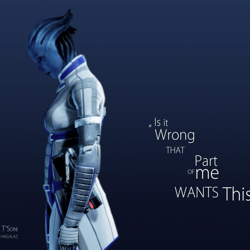 10 Latest Mass Effect Liara Wallpaper FULL HD 1920×1080 For PC Desktop 2021 free download mass effect rp images dr liara tsoni hd wallpaper and background 800x800