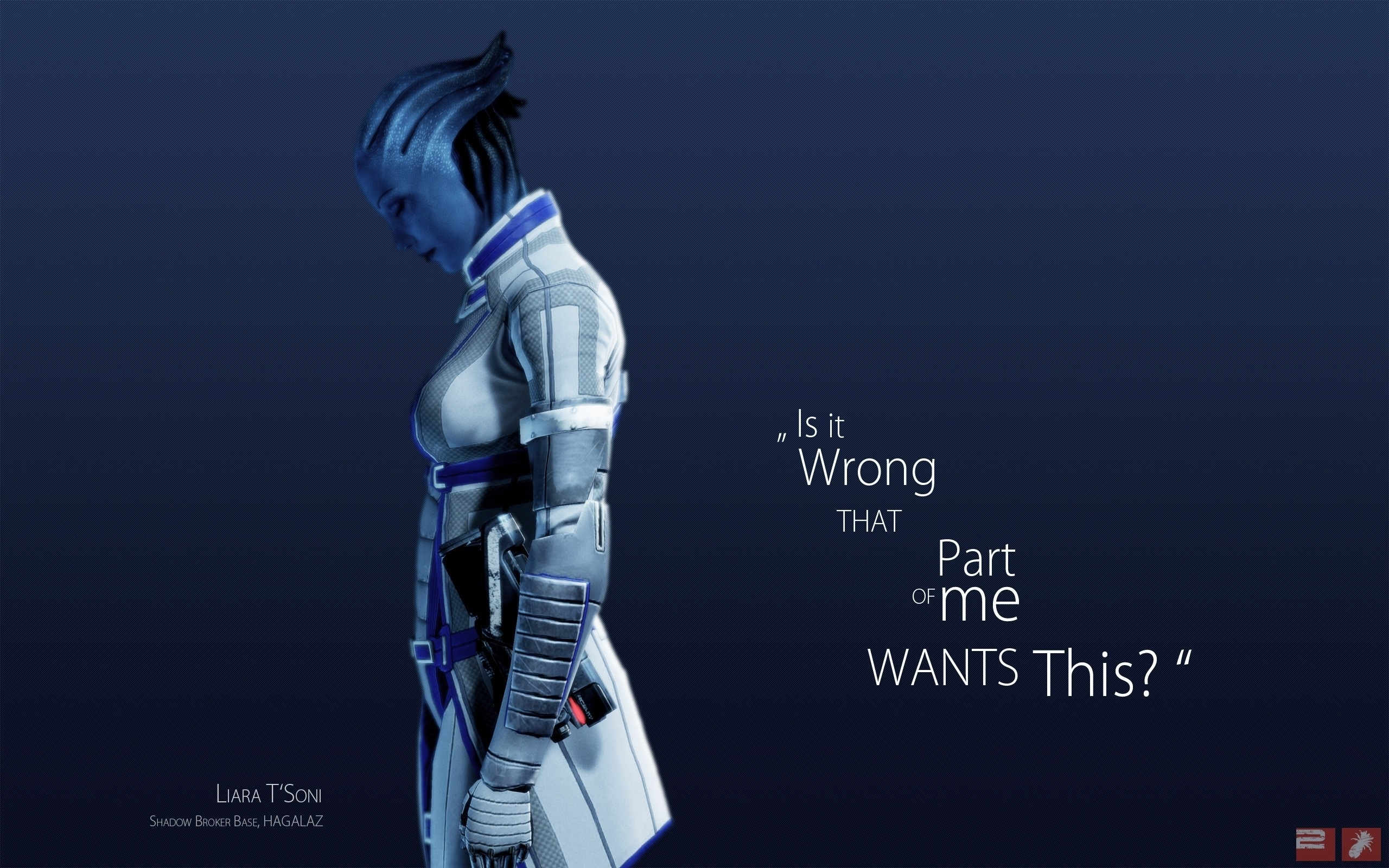 mass effect rp images dr liara t'soni hd wallpaper and background