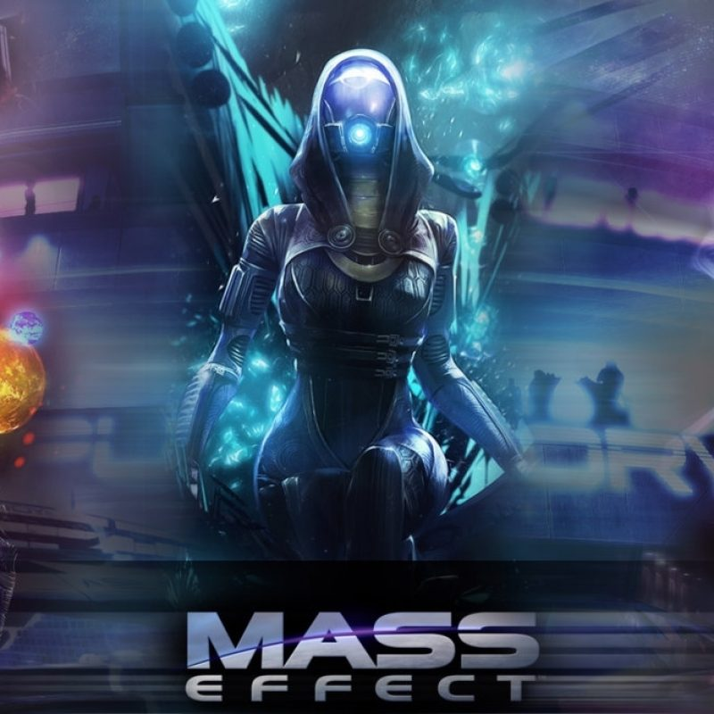 10 Most Popular Tali Mass Effect Wallpaper FULL HD 1920×1080 For PC Desktop 2020 free download mass effect talizorah wallpapershunkazami787 on deviantart 800x800