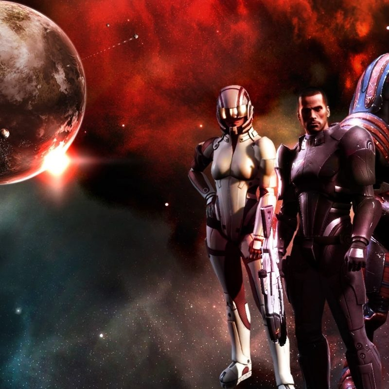 10 Most Popular Mass Effect 1 Wallpapers FULL HD 1920×1080 For PC Background 2021 free download mass effect time pictures for background sharovarka pinterest 800x800