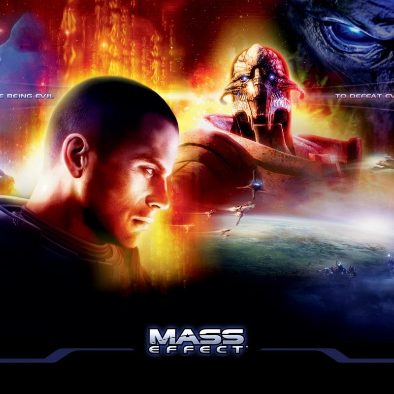 10 Best Mass Effect 1 Wallpaper FULL HD 1080p For PC Background 2021 free download mass effect wallpaper and background image 1600x1200 id77564 800x800