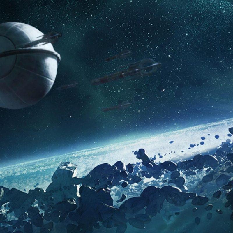 10 New Mass Effect Desktop Backgrounds FULL HD 1920×1080 For PC Background 2018 free download mass effect wallpaper best inspirational high quality mass hd 800x800