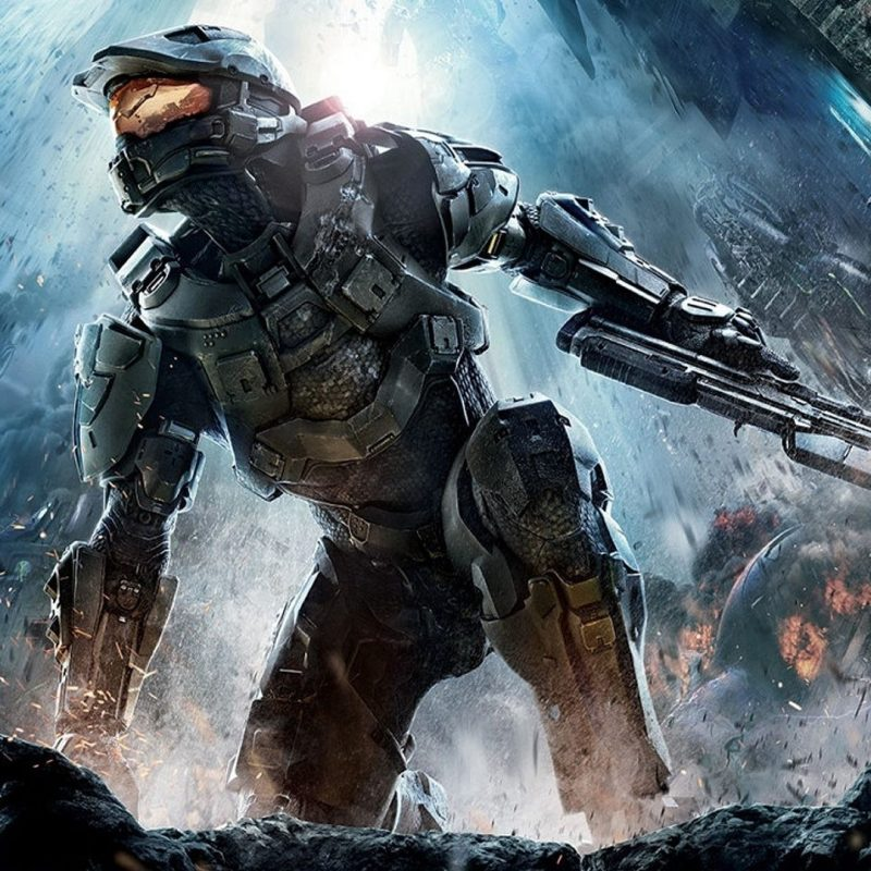 10 Most Popular Master Chief Wallpaper 1920X1080 FULL HD 1920×1080 For PC Desktop 2018 free download master chief full hd quality wallpapers archive b scb wallpapers 800x800
