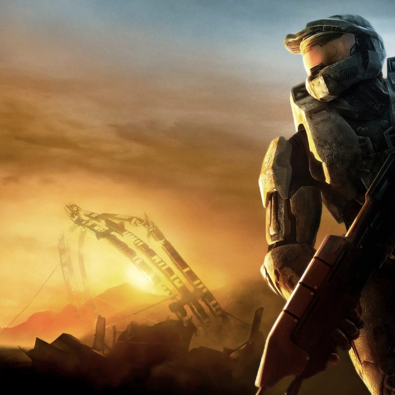10 Most Popular Master Chief Wallpaper 1920X1080 FULL HD 1920×1080 For PC Desktop 2018 free download master chief hd wallpaper 1920x1080 id40861 wallpapervortex 800x800