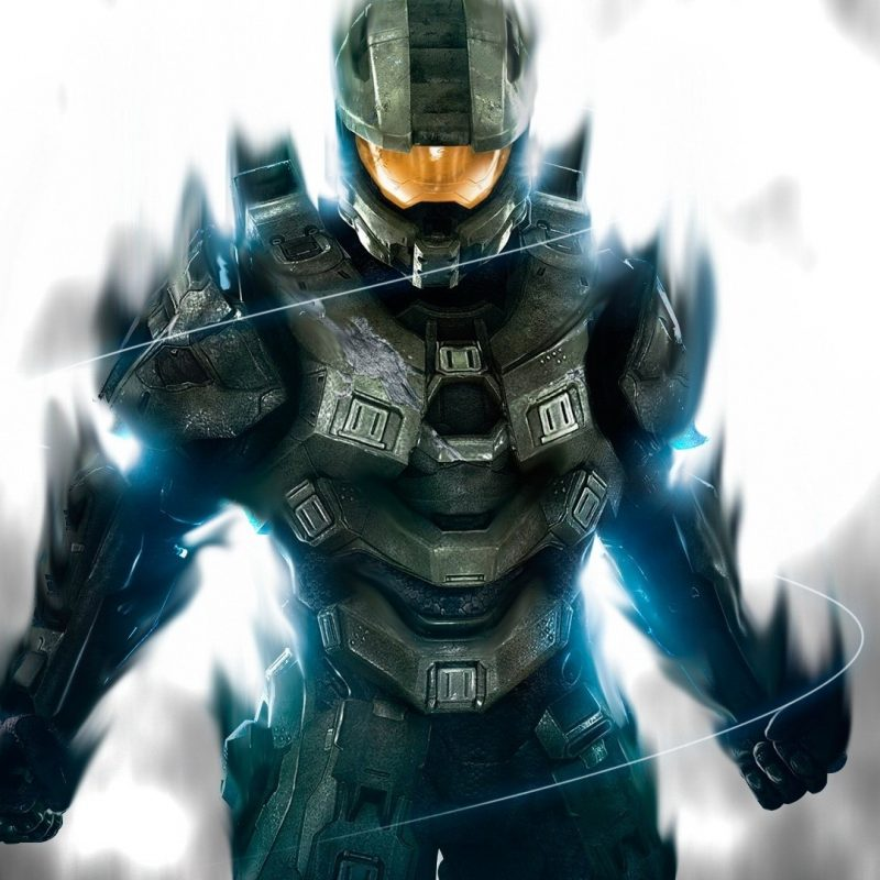 10 Most Popular Master Chief Wallpaper 1920X1080 FULL HD 1920×1080 For PC Desktop 2018 free download master chief wallpaper 14717 1920x1080 px hdwallsource 800x800