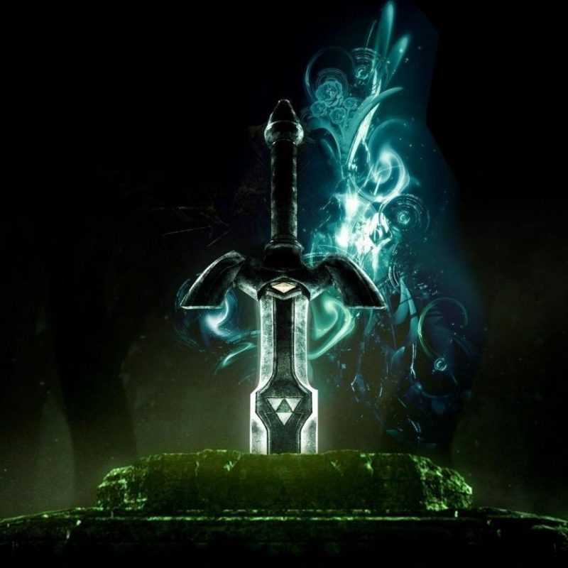 10 Best Master Sword Wallpaper Hd FULL HD 1080p For PC Desktop 2021 free download master sword wallpaper 72 images 800x800