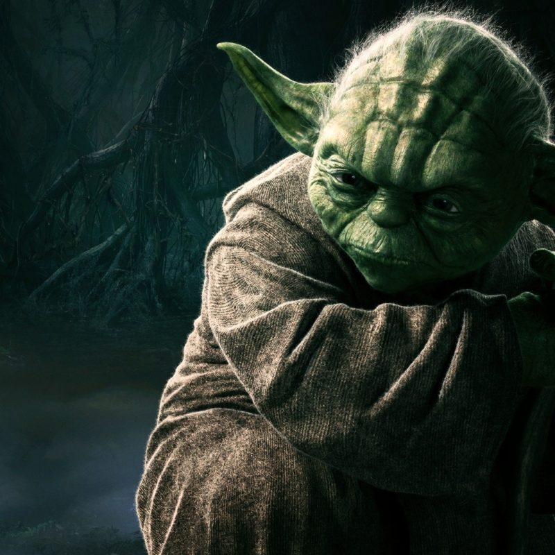 10 Most Popular Star Wars Hd Wallpapers 1080P FULL HD 1080p For PC Desktop 2020 free download master yoda star wars e29da4 4k hd desktop wallpaper for 4k ultra hd tv 1 800x800