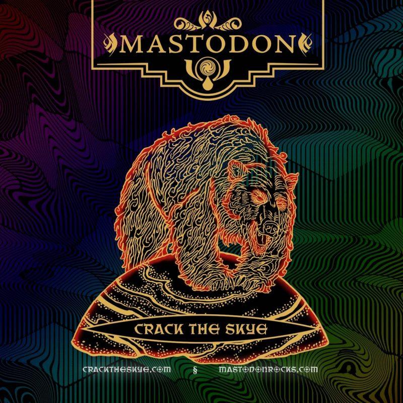 10 Most Popular Mastodon Crack The Skye Wallpaper FULL HD 1920×1080 For PC Desktop 2021 free download mastodon wallpapers wallpaper cave 800x800