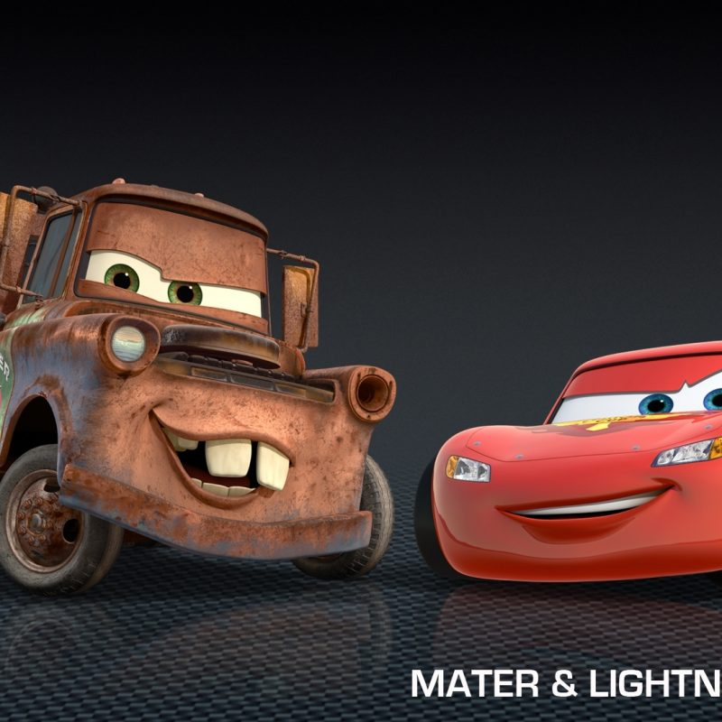 10 Best Pictures Of Lightning Mcqueen And Mater FULL HD 1080p For PC Background 2020 free download mater lightning mcqueen from cars 2 hd wallpapers 800x800