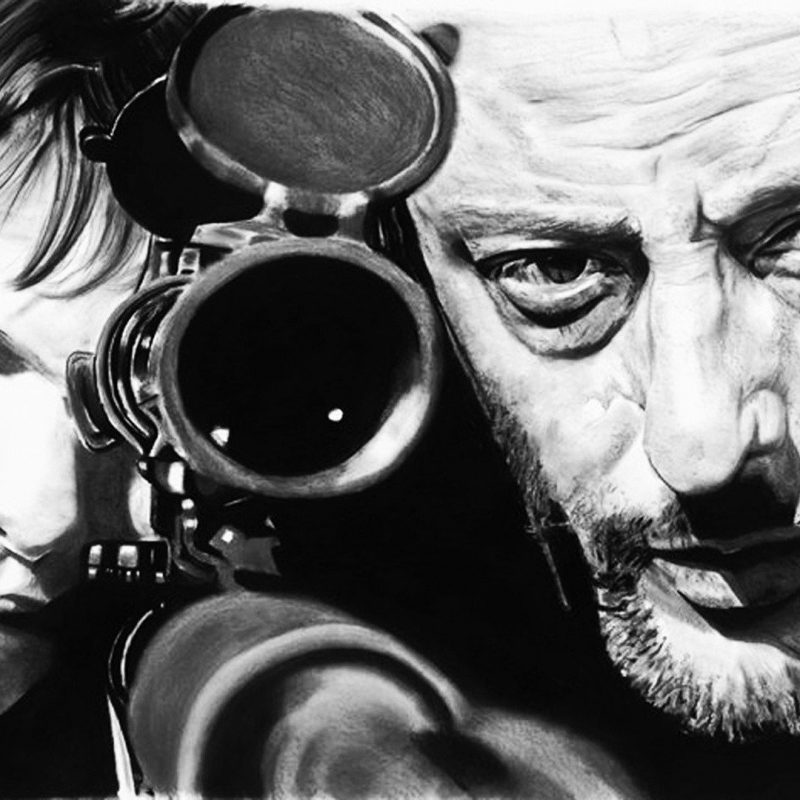 10 New Leon The Professional Wallpaper FULL HD 1920×1080 For PC Background 2020 free download mathilda and leon the professional walldevil 800x800