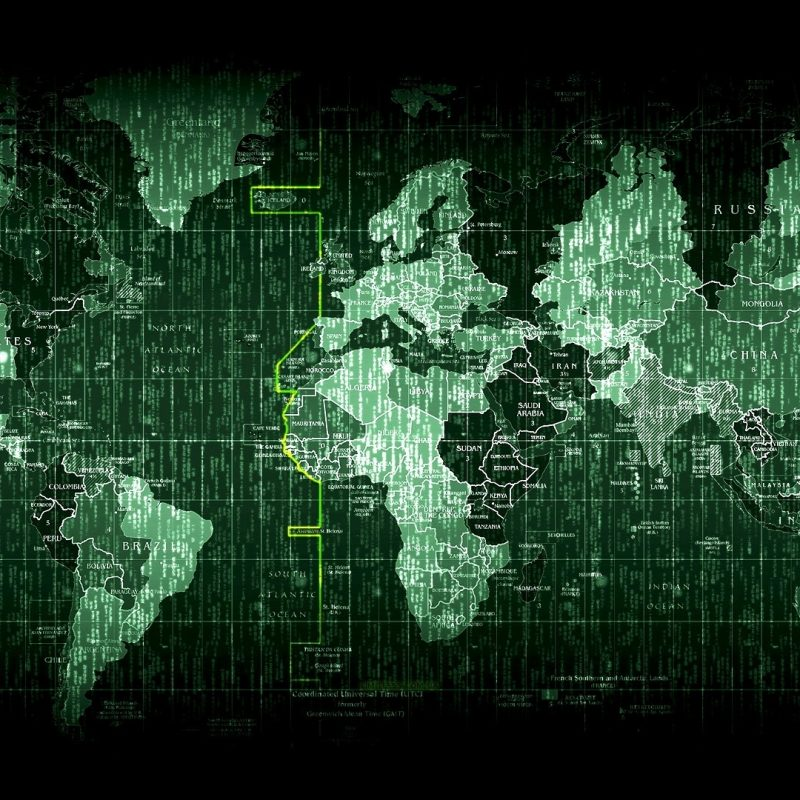 10 Most Popular High Tech Map Wallpaper FULL HD 1080p For PC Desktop 2018 free download matrix binary hd wallpapers widescreen background pictures images 800x800