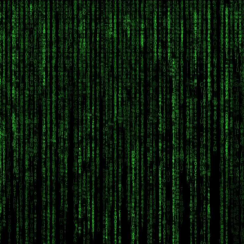 10 Most Popular Matrix Code Wallpaper 1080P FULL HD 1080p For PC Desktop 2018 free download matrix code e29da4 4k hd desktop wallpaper for 4k ultra hd tv e280a2 wide 1 800x800