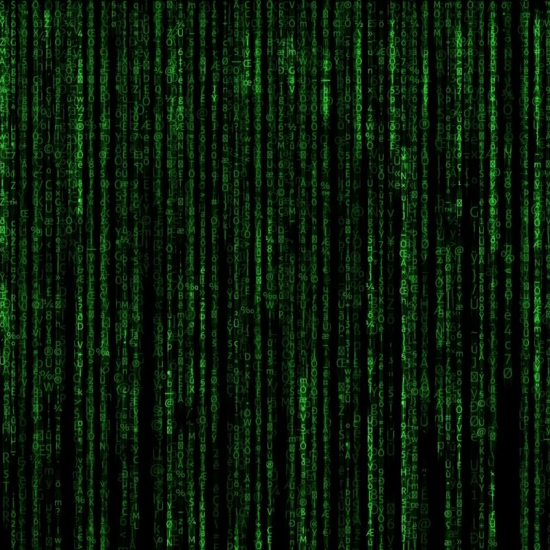 10 Latest Matrix Wallpaper Hd 1920X1080 FULL HD 1080p For PC Background 2021 free download matrix code e29da4 4k hd desktop wallpaper for 4k ultra hd tv e280a2 wide 800x800