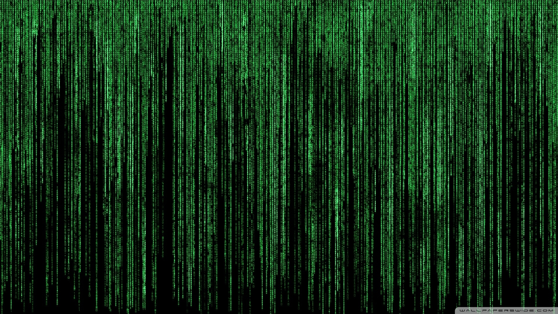 matrix ❤ 4k hd desktop wallpaper for 4k ultra hd tv • wide & ultra