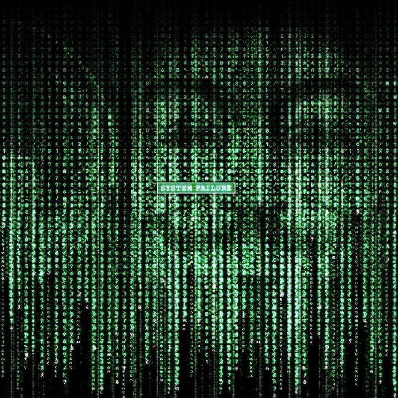 10 Top The Matrix Desktop Wallpaper FULL HD 1920×1080 For PC Background 2020 free download matrix got windows hd desktop wallpaper high definition 1017x764 1 800x800