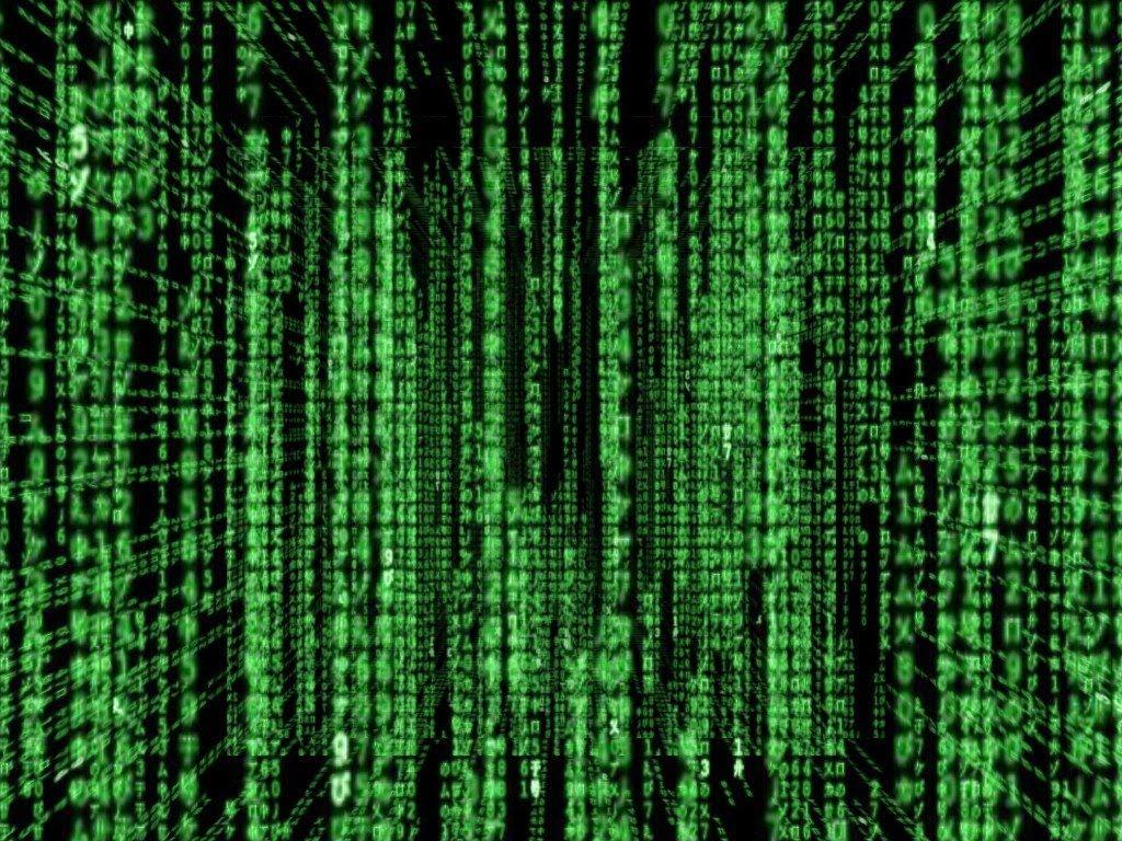 matrix moving wallpaper - sf wallpaper