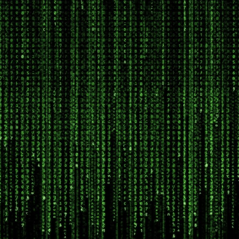 10 Latest Matrix Wallpaper Hd 1920X1080 FULL HD 1080p For PC Background 2021 free download matrix moving wallpapers group 59 800x800
