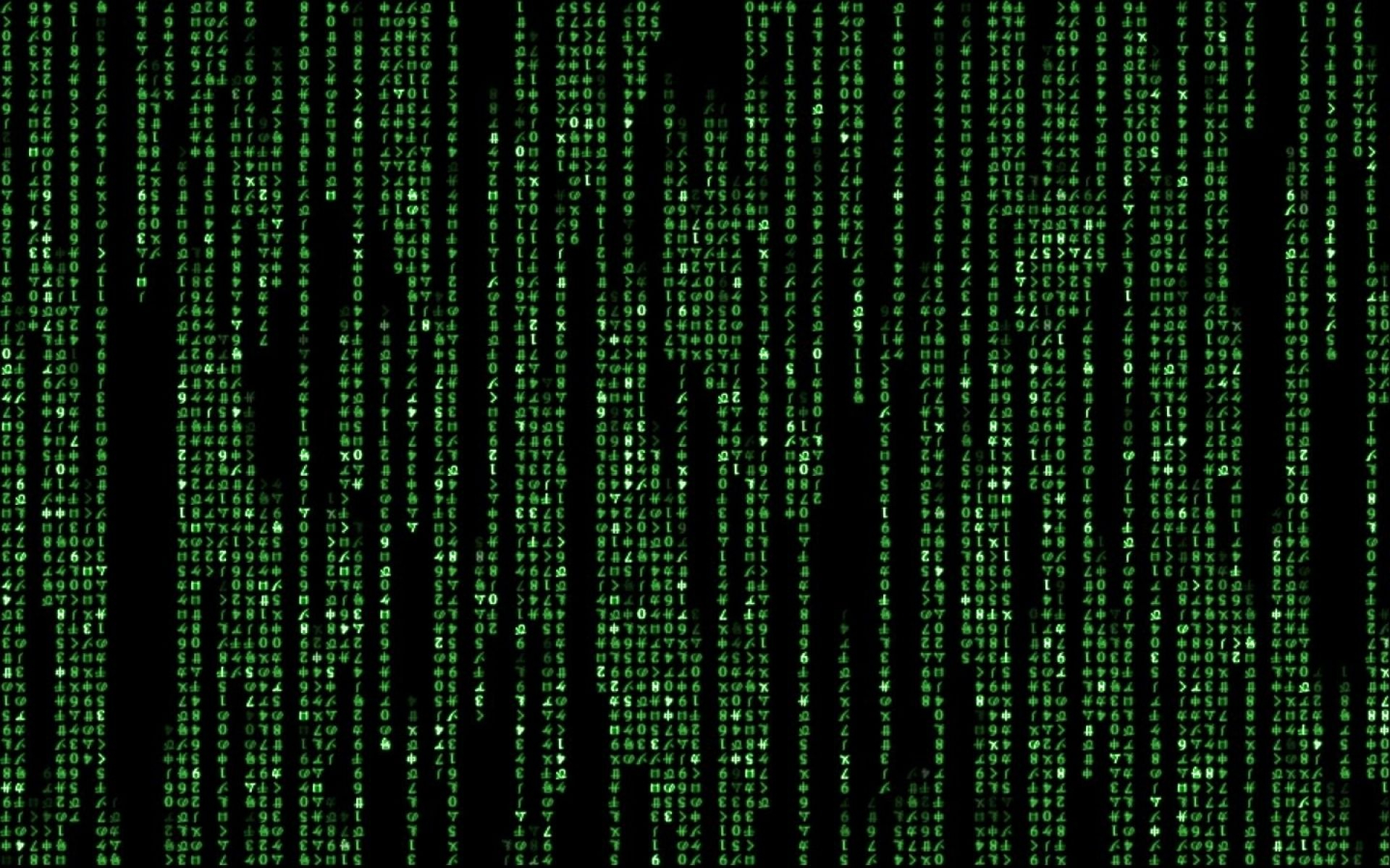 matrix wallpaper animated | wallpapers in 2019 | animated desktop