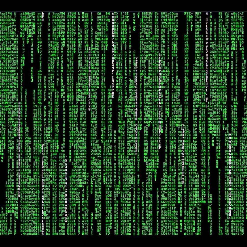 10 Most Popular Matrix Code Wallpaper 1080P FULL HD 1080p For PC Desktop 2018 free download matrix wallpapers 1920x1080 group 93 800x800