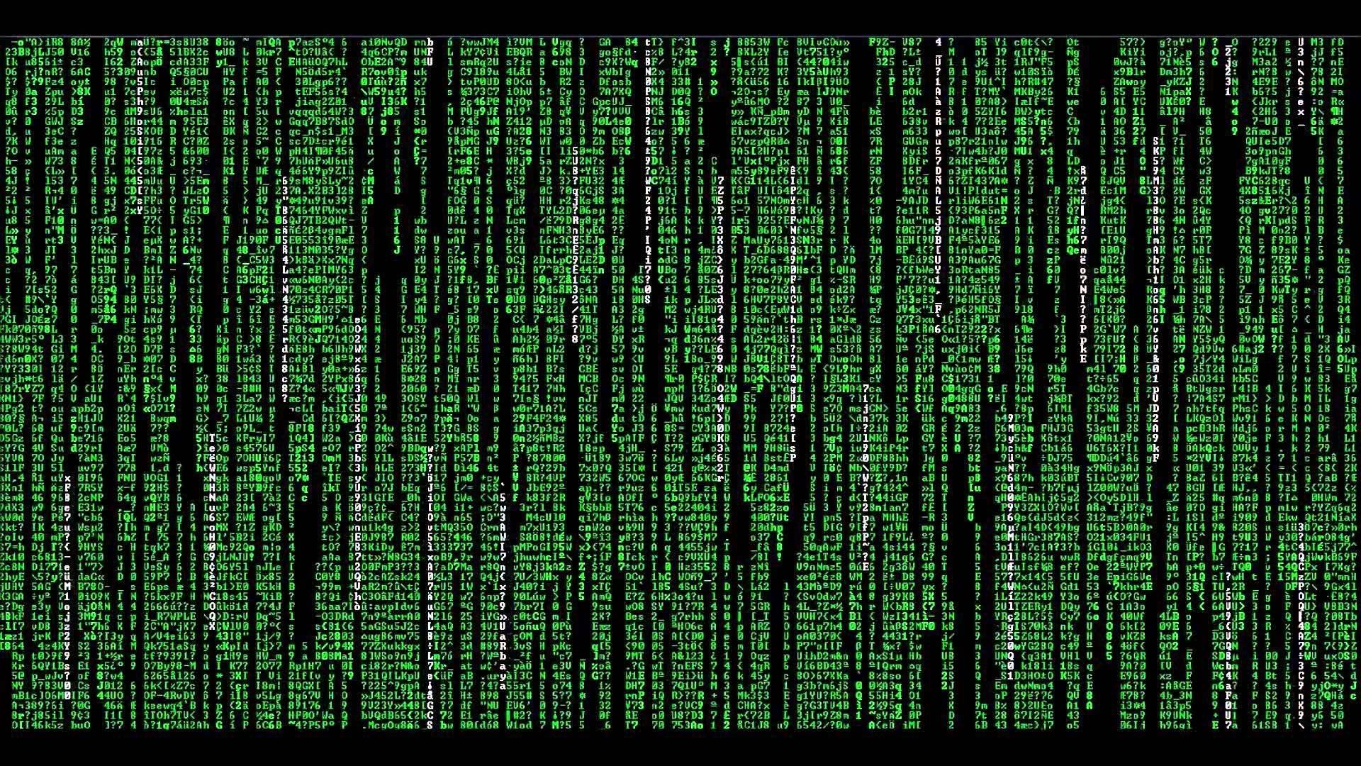matrix wallpapers 1920x1080 group (93+)