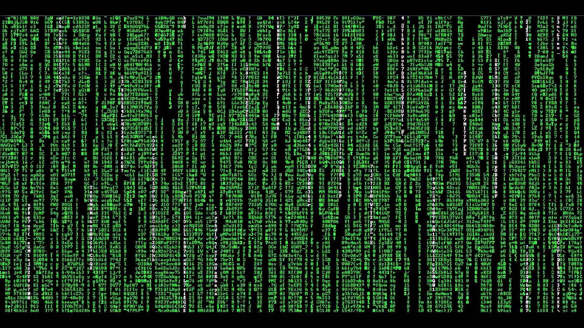 matrix wallpapers hd | matrix wallpapers, backgrounds | guoguiyan