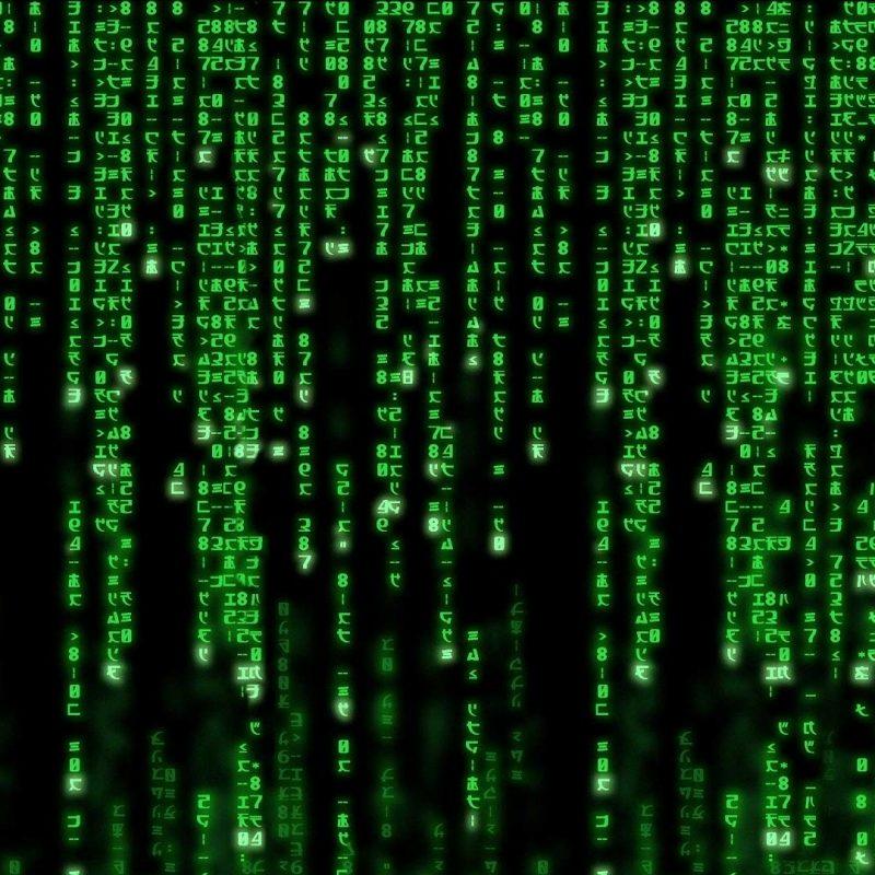 10 Top The Matrix Desktop Wallpaper FULL HD 1920×1080 For PC Background 2020 free download matrix wallpapers hd wallpaper cave 1 800x800