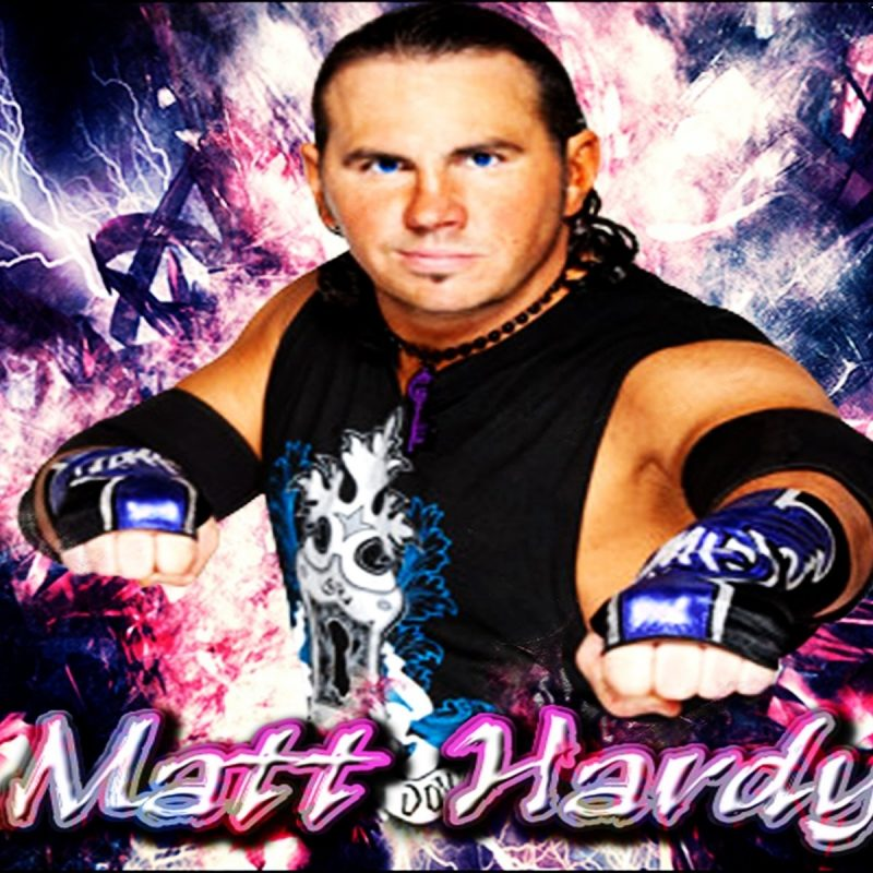 10 Latest Wwe Jeff Hardy Wallpapers FULL HD 1080p For PC Background 2018 free download matt hardy tribute time of dying 2015 wwe youtube 800x800