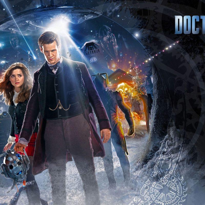10 Most Popular Matt Smith Doctor Who Wallpaper FULL HD 1080p For PC Background 2020 free download matt smith george spigots blog 800x800