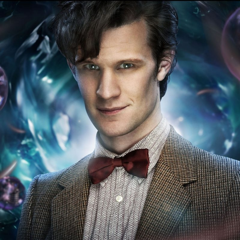 10 Most Popular Matt Smith Doctor Who Wallpaper FULL HD 1080p For PC Background 2020 free download matt smith the doctor images the magnificent matt hd wallpaper and 800x800